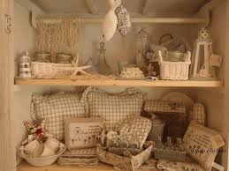 French Country Home Decor Remarkable French Country Home Decor Clues In Concept Plus French