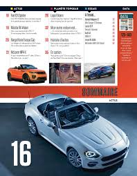lexus lx top gear top gear n 5 calameo downloader