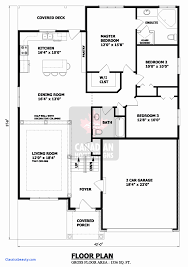 new house blueprints small home blueprints fresh house plan luxury small houses plans