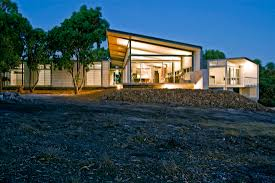 redgate beach house craig steere architects archdaily