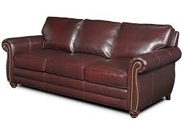 Colored Leather Sofas Sofa Luxury Mahogany Leather Sofa Red Sofas Pieces Mahogany