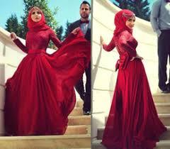 muslim engagement dresses arabic engagement dresses dhgate uk