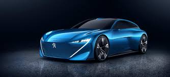 peugeot makes this week in monetization mwc17 edition