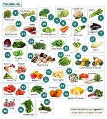 dukan diet protein day dukan diet pinterest protein and watches