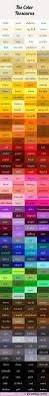 pantone color names paint colors etc pinterest color