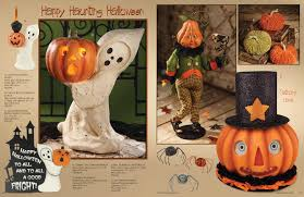 halloween ghost lights bethany lowe bethany lowe halloween catalog page 44 45
