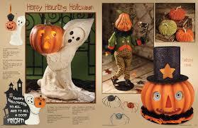 bethany lowe bethany lowe halloween catalog page 44 45