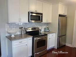 kitchen backsplash pictures kitchen tile backsplash tricks for dealing with appliances outlets