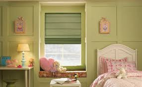 Childrens Room Blinds  Shades - Childrens blinds for bedrooms