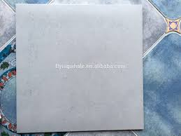 daltile discontinued tile daltile discontinued tile suppliers and