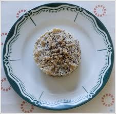 panais cuisine cheesecake au panais et aux poires associons cuisine santé