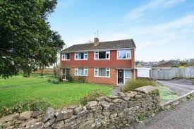 houses with 3 bedrooms 3 bedroom houses for sale in frome somerset rightmove