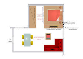 meuble design japonais design meuble bibliotheque versailles metz 2931 metz handball