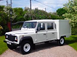 land rover defender white used chawton white land rover defender for sale essex