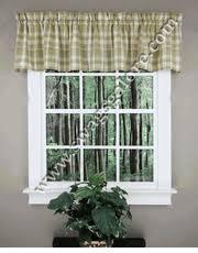 Park Design Valances Park Designs Curtains Curtains