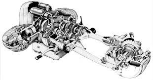 r1200gs engine diagram bmw wiring diagrams instruction