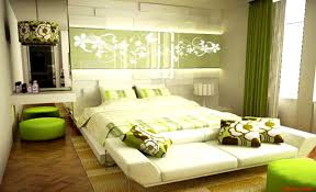 Decorate Bedroom Cheap Home Design Ideas - Cheap bedroom decorating ideas