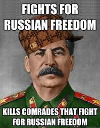 Russian Memes - pin by sabbaticand daydreams on good content pinterest hip hip