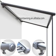 Awning Direct Lt910 Courtyard Awning Lt910 Courtyard Awning Direct From