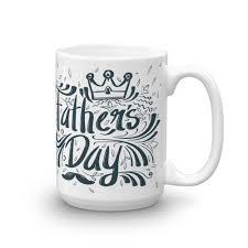 fathers day mug s day mug comfiart