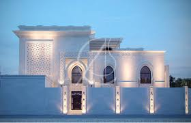 excellent modern villa exterior design pictures best inspiration
