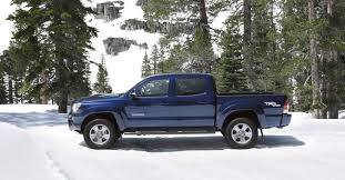 toyota trucks for sale nc n toyota tundra and tacoma get upgrades nc toyota