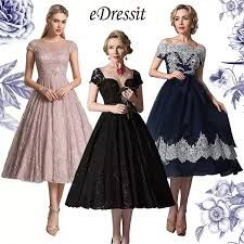 semi formal dress what is a semi formal attire for a banquet quora