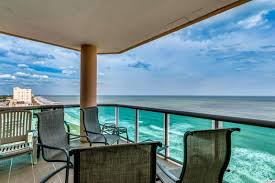 myrtle beach house rentals oceanfront by owner vacation sc 4 bedroom hotels myrtle beach condos condominiums for near me oceanfront condo at the ocean bay