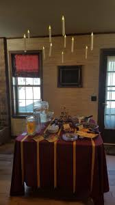 Decorating Your House For Halloween by Best 20 Harry Potter Parties Ideas On Pinterest Harry Potter