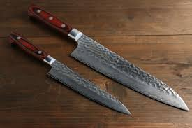 best japanese kitchen knives choosing a gyuto the best japanese