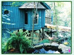 47 best cottages and cabins eureka springs ar images on pinterest