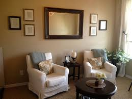 interior camel tan paint color shaker beige benjamin moore