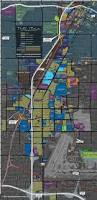 Map Of Casinos In Las Vegas by Best 25 Las Vegas Weddings Ideas On Pinterest Las Vegas Hotels