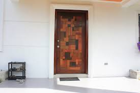 Wooden Main Door by Modern Main Door Designs Wood Entrance Doors Front Entry Doors