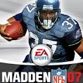Madden NFL 07 (Game) - Giant Bomb