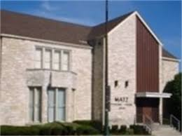 funeral homes in chicago facilities directions matz funeral home chicago il