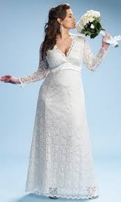 curvy wedding dresses wedding dresses for curvy brides all dresses