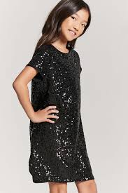 black shift dress black shift dress