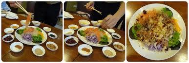 fa軋de porte cuisine 太鼓日式拉面料理馆ramen taiko japanese cuisine