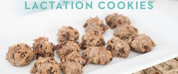 Lactation Cookies Where To Buy Best Ever Lactation Cookies U2022 Joyous Health
