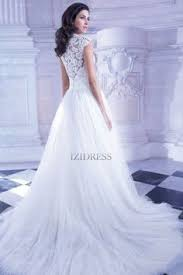 izidress robe de mari e robes de mariée cymbeline hinka je vous aime 2014 bruiloft
