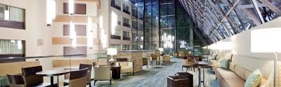 Grand Furniture Outlet Virginia Beach Va by Holiday Inn Virginia Beach Norfolk Hotel By Ihg