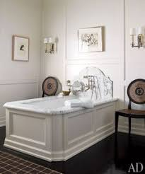 Home Decorators Inc Prestige Division Home Decorators Inc Home And House Style
