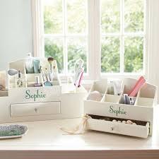 Bathroom Makeup Organizers Bathroom Makeup Storage Ideas 14 Diy Makeup Organizer Ideas That