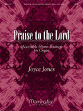 praise and thanksgiving hymnary org