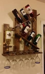 unique wine racks clever wine racks best 25 unique wine racks ideas on pinterest wine