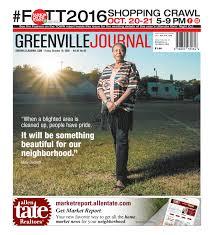 spirit halloween greenville nc oct 14 2016 greenville journal by cj designs issuu