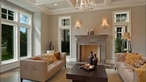 fireplace surround ideas colorful modern home fireplace mantel