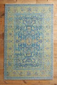 Anthropologie Area Rugs 272 Best Rugs Images On Pinterest Rugs Area Rugs And Carpet
