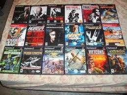 imagenes de juegos originales de ps2 juegos ps2 playstation 2 originales en tamaulipas consolas y